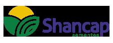Shancap Sementes